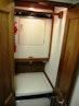 Viking-Convertible 1990-Glory Days Verplanck-New York-United States-Washer and Dryer-1676378 | Thumbnail