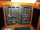Viking-Convertible 1990-Glory Days Verplanck-New York-United States-Electrical Panel-1676368 | Thumbnail