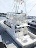 Viking-Convertible 1990-Glory Days Verplanck-New York-United States-Port Aft View-1676410 | Thumbnail
