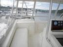 Viking-Convertible 1990-Glory Days Verplanck-New York-United States-Port Side Seating-1676400 | Thumbnail