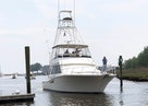 Viking-Convertible 1990-Glory Days Verplanck-New York-United States-Bow Profile-1676366 | Thumbnail
