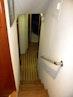 Viking-Convertible 1990-Glory Days Verplanck-New York-United States-Companionway to Staterooms-1676377 | Thumbnail