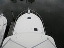 Viking-Convertible 1990-Glory Days Verplanck-New York-United States-Foredeck View from Tower-1676393 | Thumbnail