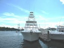 Viking-Convertible 1990-Glory Days Verplanck-New York-United States-Bow View-1676391 | Thumbnail