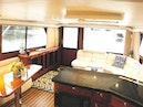 Viking-Convertible 1990-Glory Days Verplanck-New York-United States-Salon L-Shaped Settee to Port-1676369 | Thumbnail