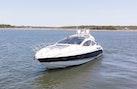 Azimut-Atlantis 55 2007-Merakeon Mount Pleasant-South Carolina-United States-Port Bow-1678667 | Thumbnail