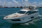 Absolute-Flybridge 2016-Stay Cool Fort Lauderdale-Florida-United States-1678498 | Thumbnail
