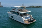 Absolute-Flybridge 2016-Stay Cool Fort Lauderdale-Florida-United States-1678503 | Thumbnail