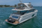 Absolute-Flybridge 2016-Stay Cool Fort Lauderdale-Florida-United States-1678495 | Thumbnail