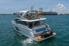 Absolute-Flybridge 2016-Stay Cool Fort Lauderdale-Florida-United States-1678500 | Thumbnail