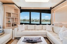 Absolute-Flybridge 2016-Stay Cool Fort Lauderdale-Florida-United States-1678552 | Thumbnail