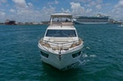 Absolute-Flybridge 2016-Stay Cool Fort Lauderdale-Florida-United States-1678496 | Thumbnail