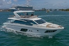 Absolute-Flybridge 2016-Stay Cool Fort Lauderdale-Florida-United States-1678493 | Thumbnail