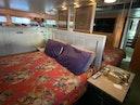 Chris-Craft-Roamer Riviera 1969-MERLION Seattle-Washington-United States-Master Stateroom-1686630   Thumbnail