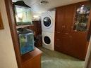 Chris-Craft-Roamer Riviera 1969-MERLION Seattle-Washington-United States-Office  Washer Dryer-1686639   Thumbnail