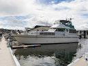 Chris-Craft-Roamer Riviera 1969-MERLION Seattle-Washington-United States-Port Side at Dock-1686615   Thumbnail