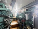 Chris-Craft-Roamer Riviera 1969-MERLION Seattle-Washington-United States-Port Engine-1686641   Thumbnail
