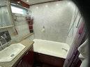 Chris-Craft-Roamer Riviera 1969-MERLION Seattle-Washington-United States-Master Head Tub-1686635   Thumbnail