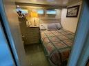 Chris-Craft-Roamer Riviera 1969-MERLION Seattle-Washington-United States-Guest Stateroom-1686636   Thumbnail