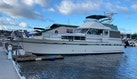Chris-Craft-Roamer Riviera 1969-MERLION Seattle-Washington-United States-Port Profile-1686614   Thumbnail