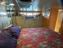 Chris-Craft-Roamer Riviera 1969-MERLION Seattle-Washington-United States-Master Stateroom-1686633   Thumbnail