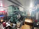 Chris-Craft-Roamer Riviera 1969-MERLION Seattle-Washington-United States-Starboard Engine-1686642   Thumbnail