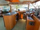 Chris-Craft-Roamer Riviera 1969-MERLION Seattle-Washington-United States-Bar-1686620   Thumbnail