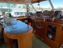 Chris-Craft-Roamer Riviera 1969-MERLION Seattle-Washington-United States-Bar and Helm-1686621   Thumbnail