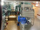 Chris-Craft-Roamer Riviera 1969-MERLION Seattle-Washington-United States-Engine Room   Clean & Spacious-1790788   Thumbnail