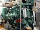 Chris-Craft-Roamer Riviera 1969-MERLION Seattle-Washington-United States-Engine Room-1790791   Thumbnail