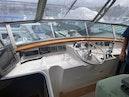 Chris-Craft-Roamer Riviera 1969-MERLION Seattle-Washington-United States-Flybridge Helm-1686640   Thumbnail