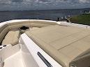 Pursuit-S 408 2017-No Off Season Sports Punta Gorda -Florida-United States-1678787 | Thumbnail