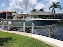 Pursuit-S 408 2017-No Off Season Sports Punta Gorda -Florida-United States-1678777 | Thumbnail