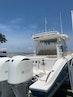 Pursuit-S 408 2017-No Off Season Sports Punta Gorda -Florida-United States-1678780 | Thumbnail