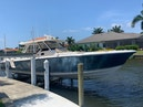 Pursuit-S 408 2017-No Off Season Sports Punta Gorda -Florida-United States-1678778 | Thumbnail