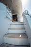 Hatteras-Motor Yacht 2013-TAZ Lighthouse Point-Florida-United States-1679059   Thumbnail