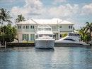 Hatteras-Motor Yacht 2013-TAZ Lighthouse Point-Florida-United States-1679201   Thumbnail