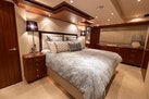 Hatteras-Motor Yacht 2013-TAZ Lighthouse Point-Florida-United States-1679038   Thumbnail