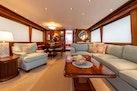 Hatteras-Motor Yacht 2013-TAZ Lighthouse Point-Florida-United States-1678907   Thumbnail