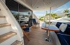 Hatteras-Motor Yacht 2013-TAZ Lighthouse Point-Florida-United States-1679062   Thumbnail