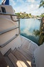 Hatteras-Motor Yacht 2013-TAZ Lighthouse Point-Florida-United States-1679061   Thumbnail