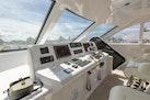 Hatteras-Motor Yacht 2013-TAZ Lighthouse Point-Florida-United States-1679054   Thumbnail