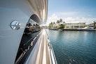 Hatteras-Motor Yacht 2013-TAZ Lighthouse Point-Florida-United States-1679067   Thumbnail