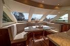 Hatteras-Motor Yacht 2013-TAZ Lighthouse Point-Florida-United States-1678917   Thumbnail