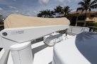 Hatteras-Motor Yacht 2013-TAZ Lighthouse Point-Florida-United States-1679072   Thumbnail