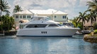 Hatteras-Motor Yacht 2013-TAZ Lighthouse Point-Florida-United States-1678863   Thumbnail