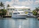 Hatteras-Motor Yacht 2013-TAZ Lighthouse Point-Florida-United States-1679200   Thumbnail