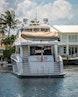 Hatteras-Motor Yacht 2013-TAZ Lighthouse Point-Florida-United States-1679203   Thumbnail