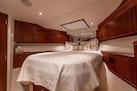 Hatteras-Motor Yacht 2013-TAZ Lighthouse Point-Florida-United States-1679045   Thumbnail