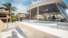 Hatteras-Motor Yacht 2013-TAZ Lighthouse Point-Florida-United States-1679073   Thumbnail